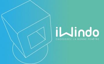 Choisir vos fenêtres avec IWINDO