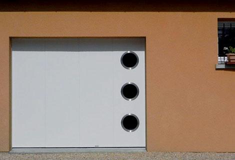 porte-garage-laterale